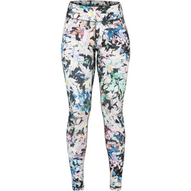 Marmot Everyday Pantaloni Donna, multi crystals